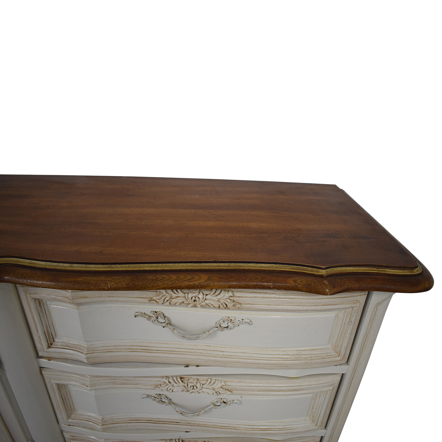 buy Stanley Furniture French Provincial Dresser Stanley Furniture