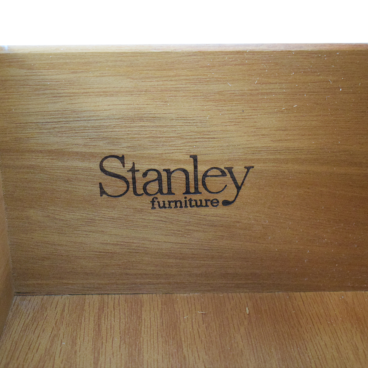 Stanley Furniture Stanley Furniture French Provincial Dresser price