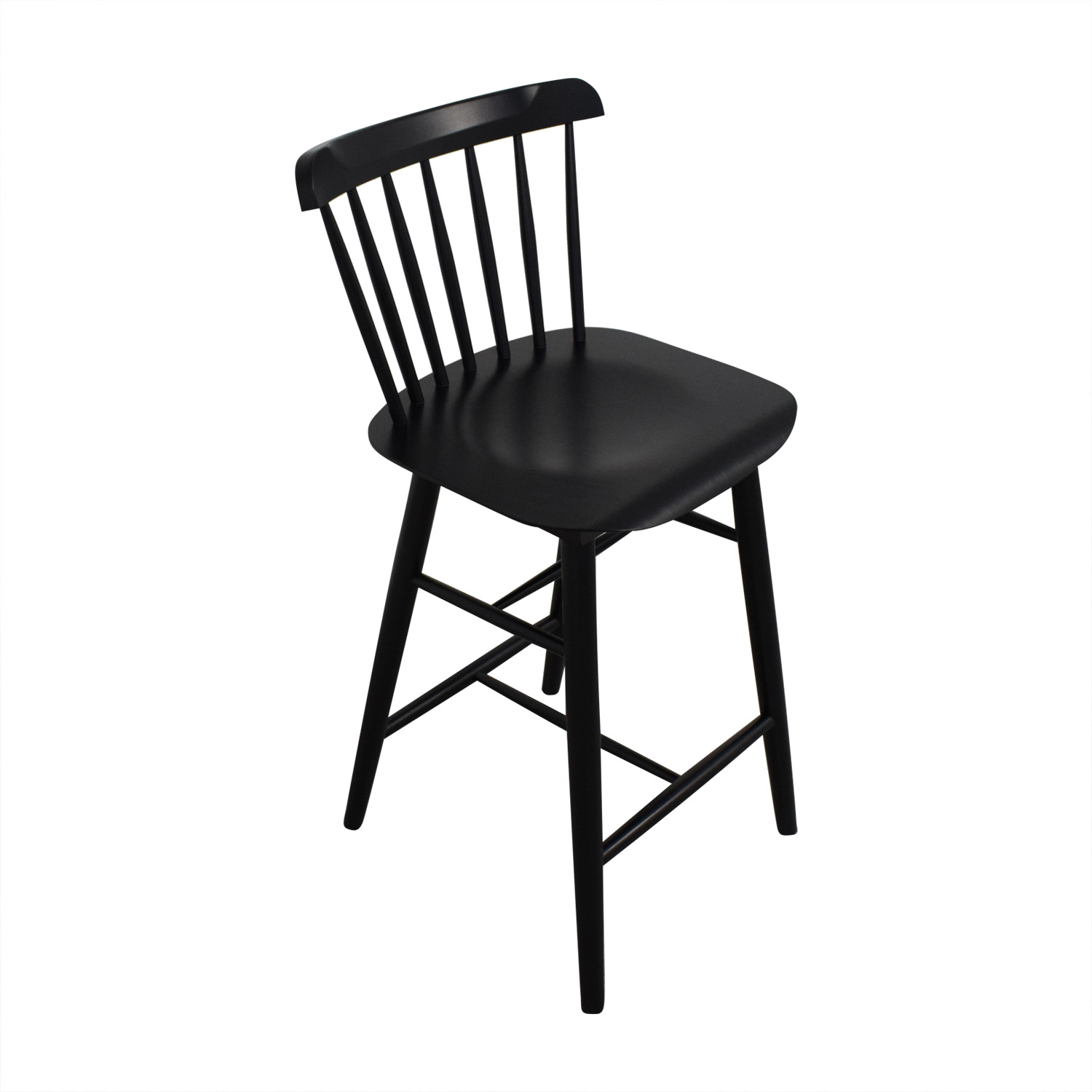 Design Within Reach Design Within Reach Salt Counter Stool for sale