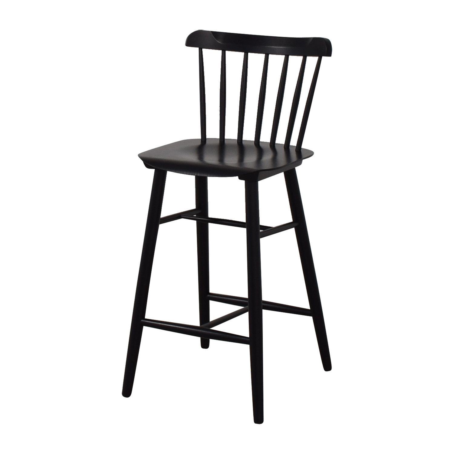 buy Design Within Reach Salt Counter Stool Design Within Reach Chairs