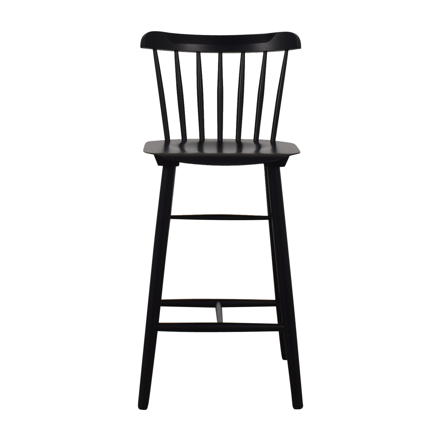 buy Design Within Reach Salt Counter Stool Design Within Reach Stools