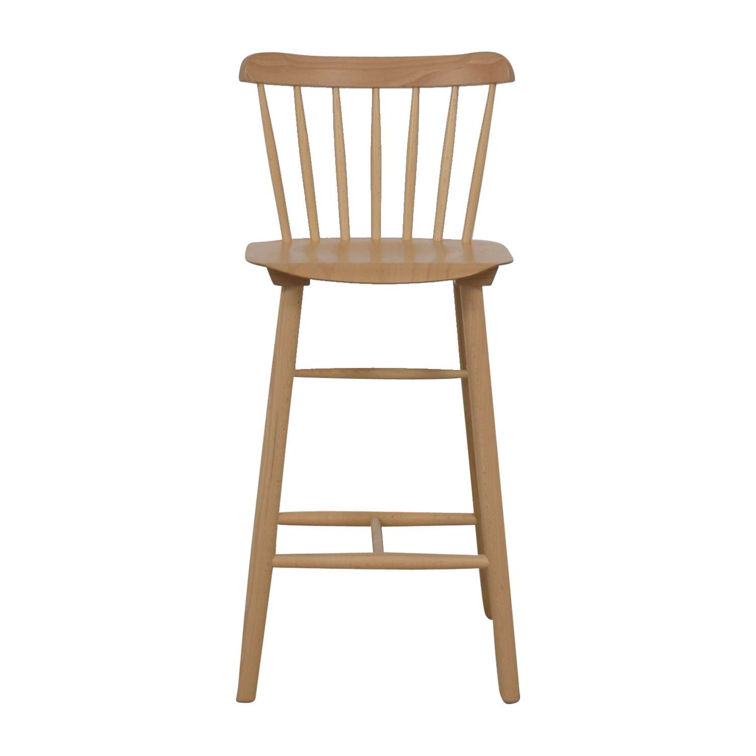 shop Design Within Reach Salt Counter Stool Design Within Reach Chairs
