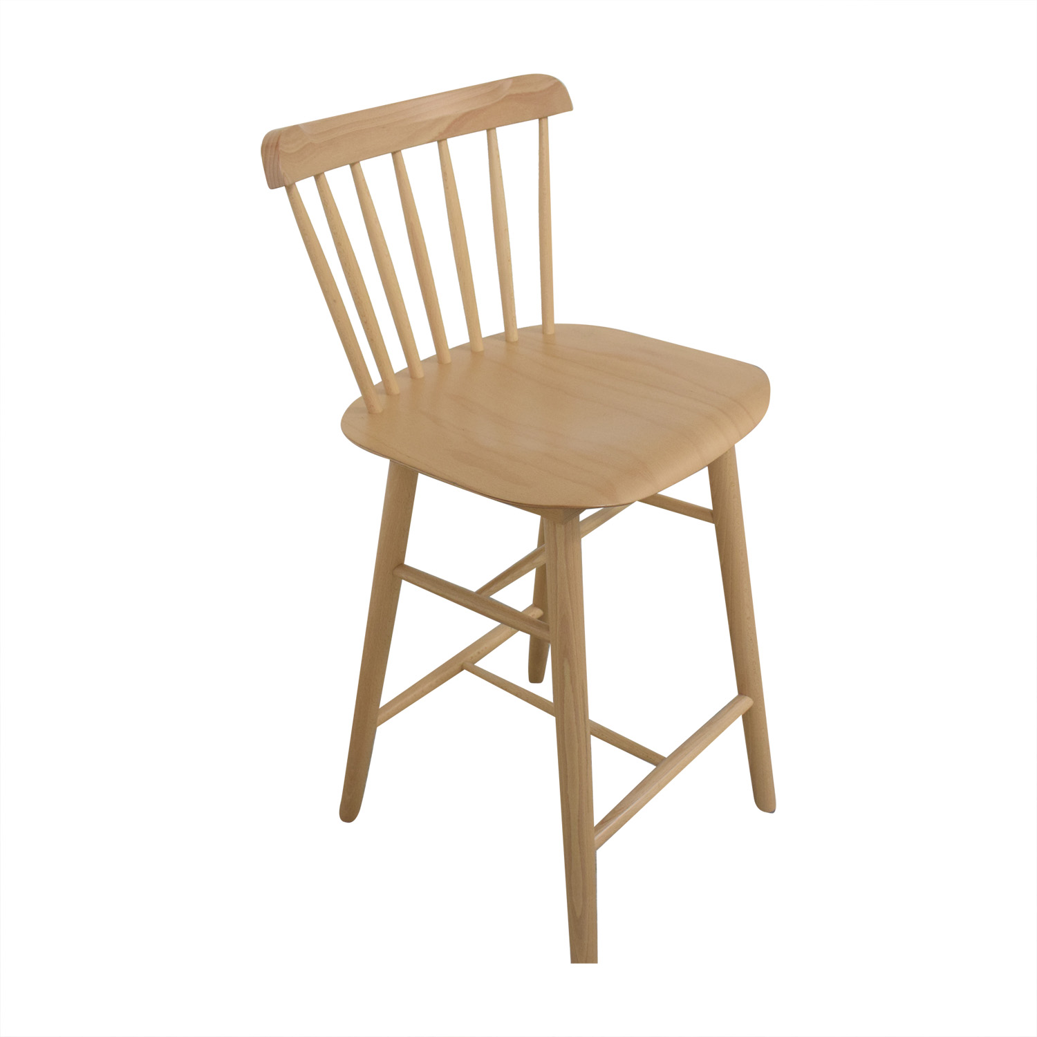 Design Within Reach Salt Counter Stool / Chairs