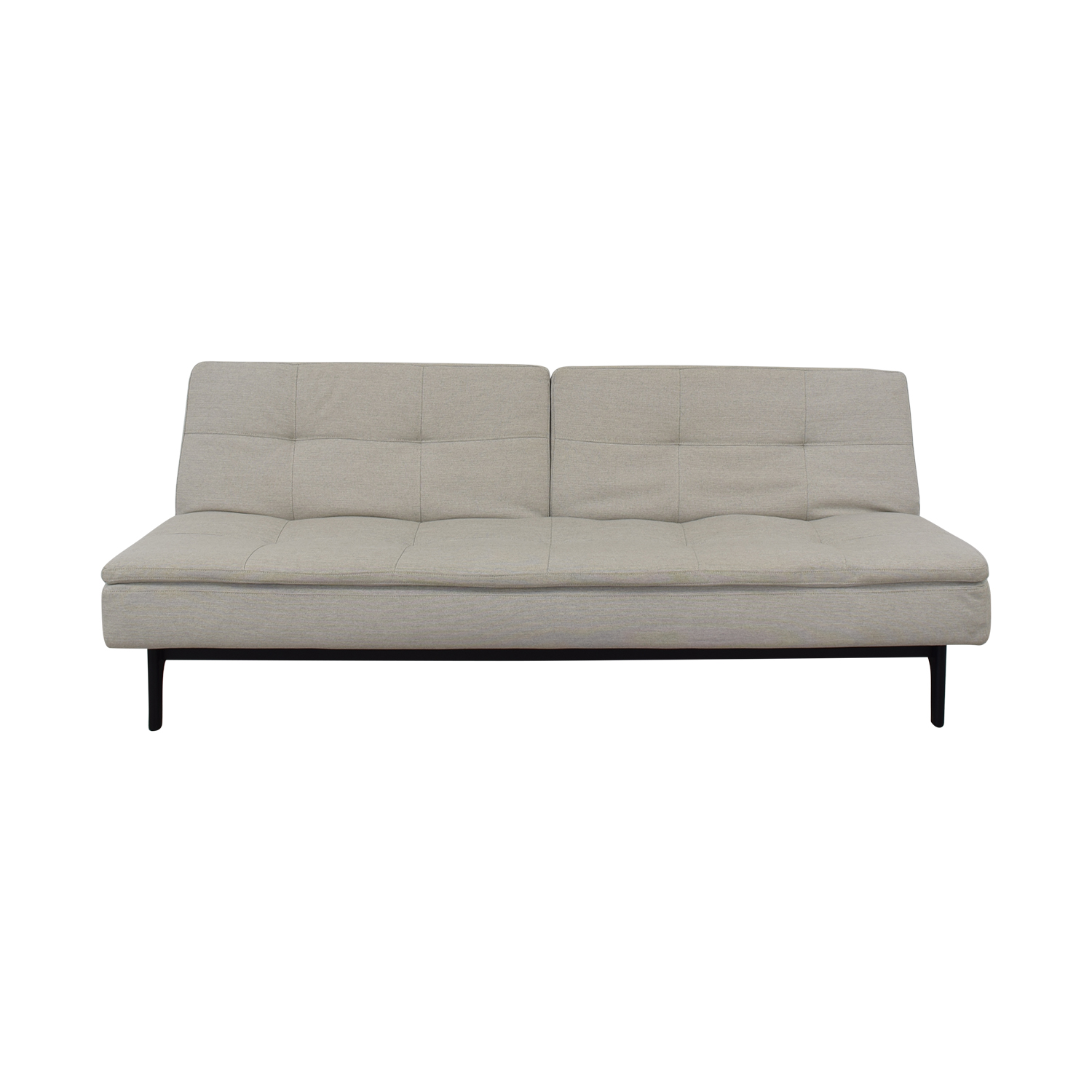 Innovation Living Innovation Living Dublexo Eik Sofa price