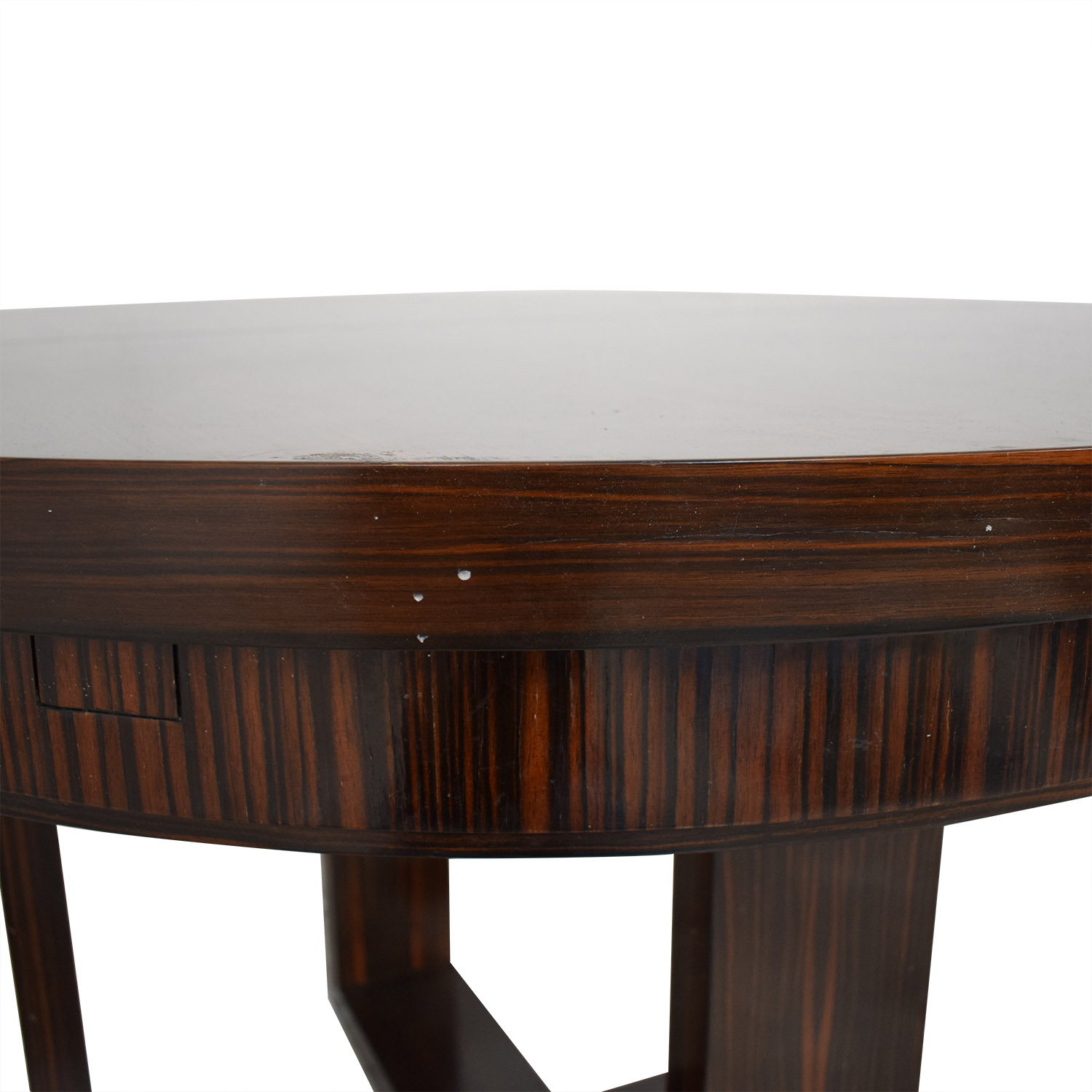 Annibale Colombo Annibale Colombo Extension Dining Table coupon