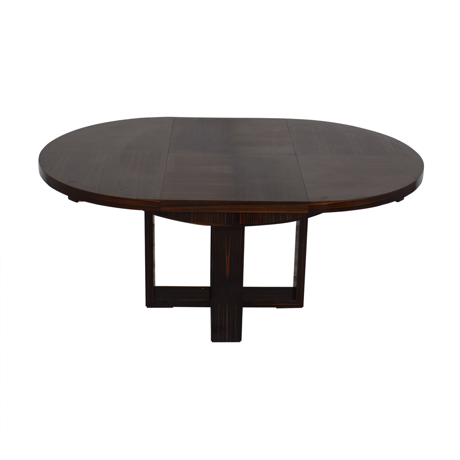 shop Annibale Colombo Extension Dining Table Annibale Colombo Tables
