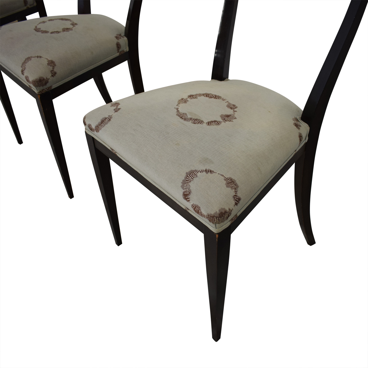 buy Annibale Colombo Dining Room Chairs Annibale Colombo Chairs