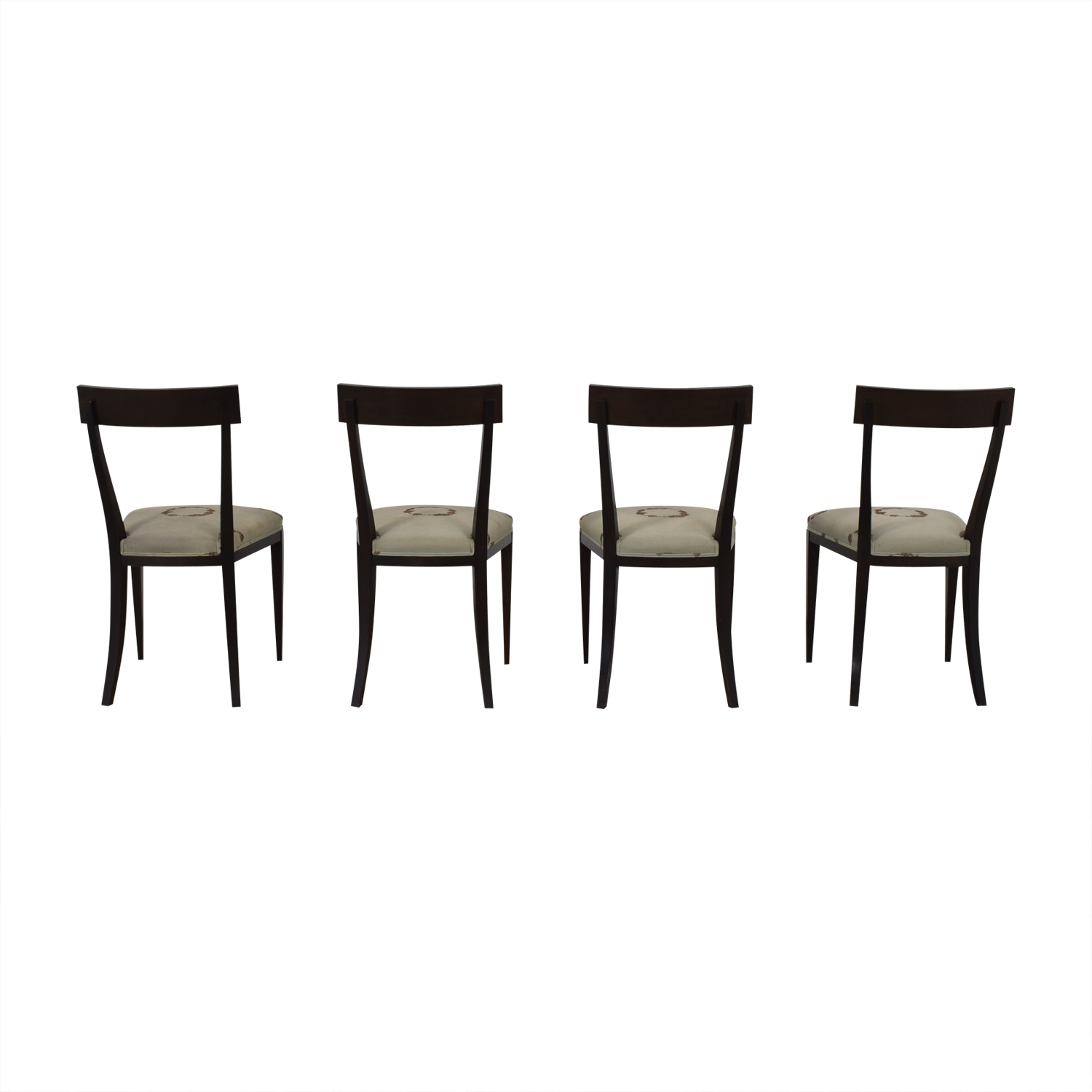 shop Annibale Colombo Annibale Colombo Dining Room Chairs online
