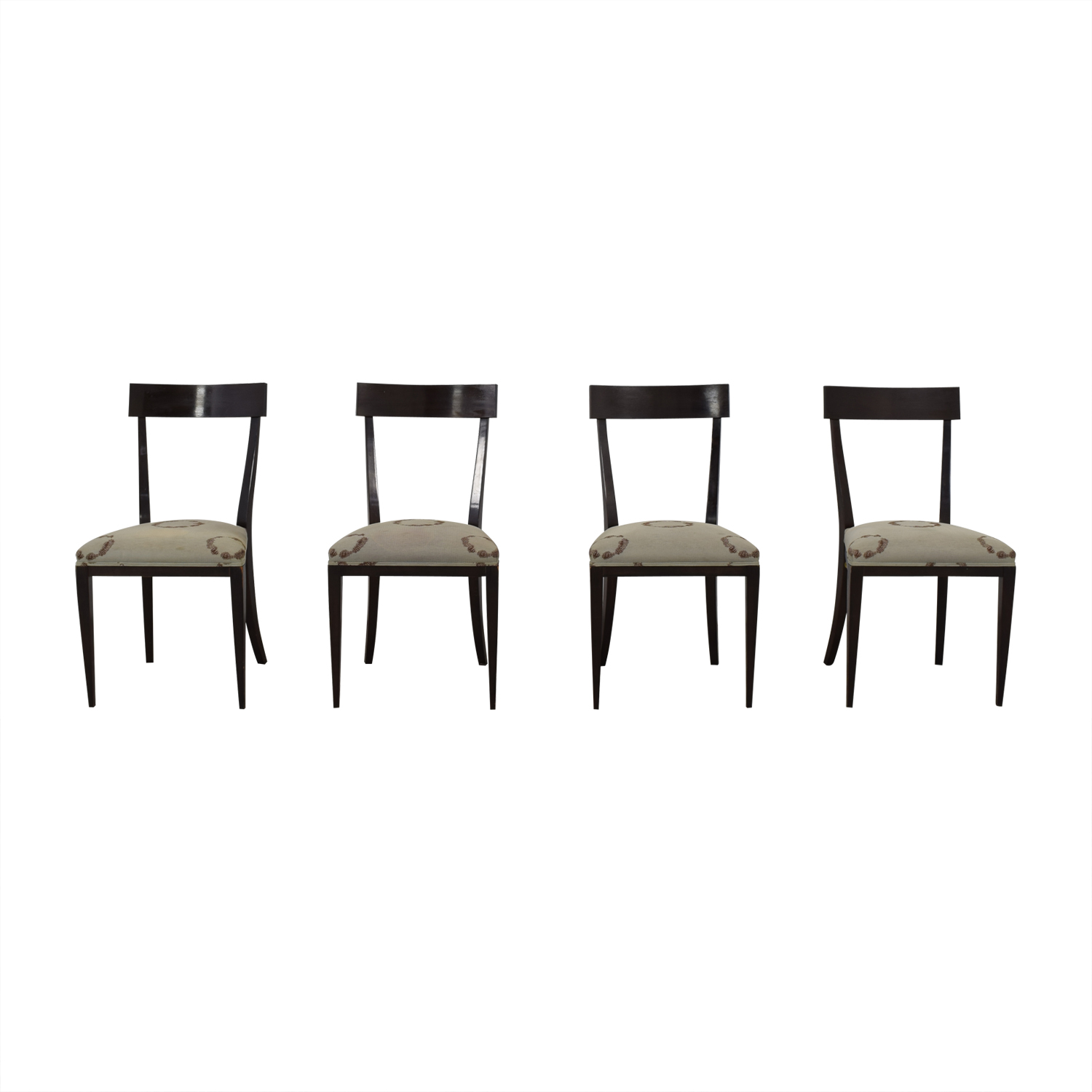 shop Annibale Colombo Dining Room Chairs Annibale Colombo