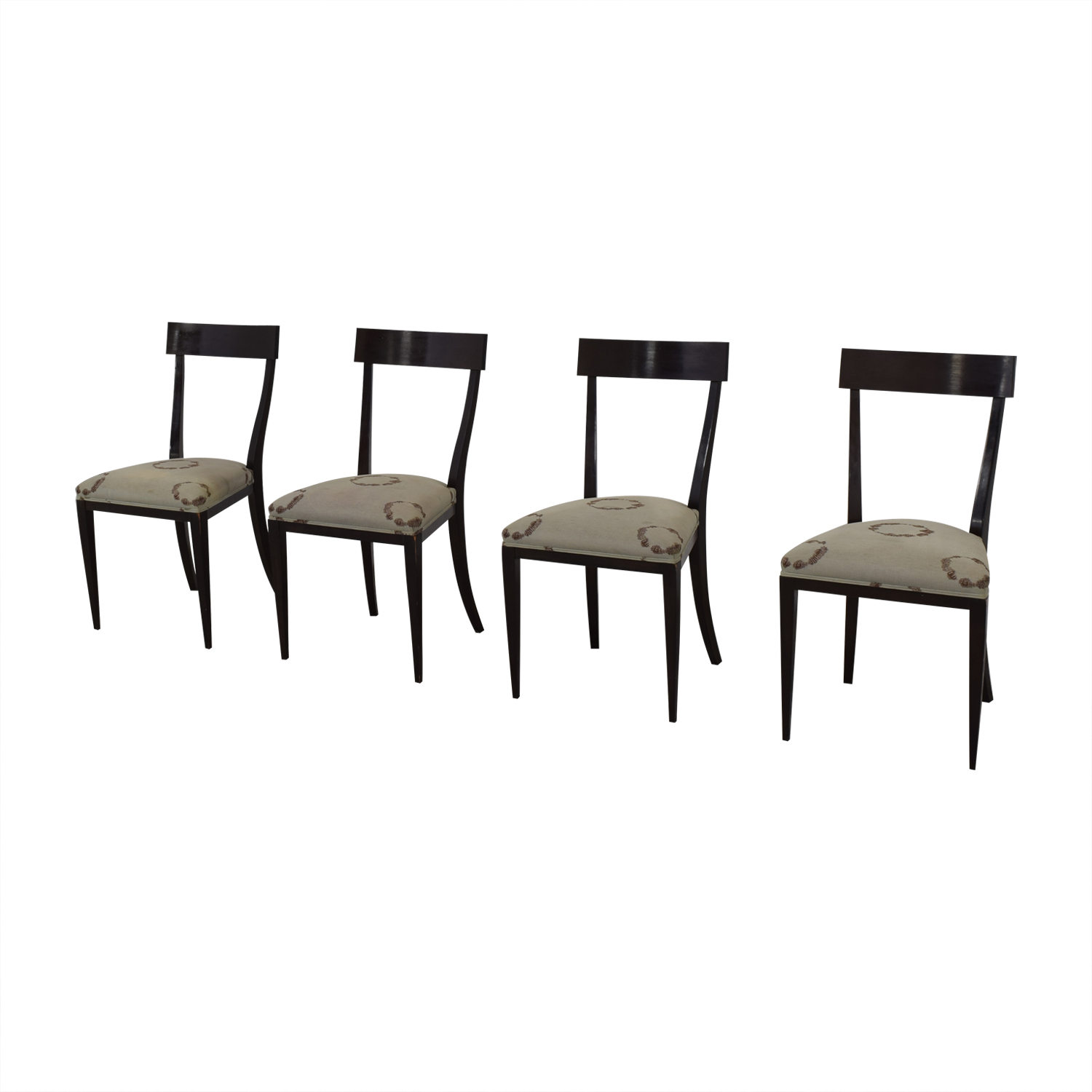 buy Annibale Colombo Dining Room Chairs Annibale Colombo Dining Chairs
