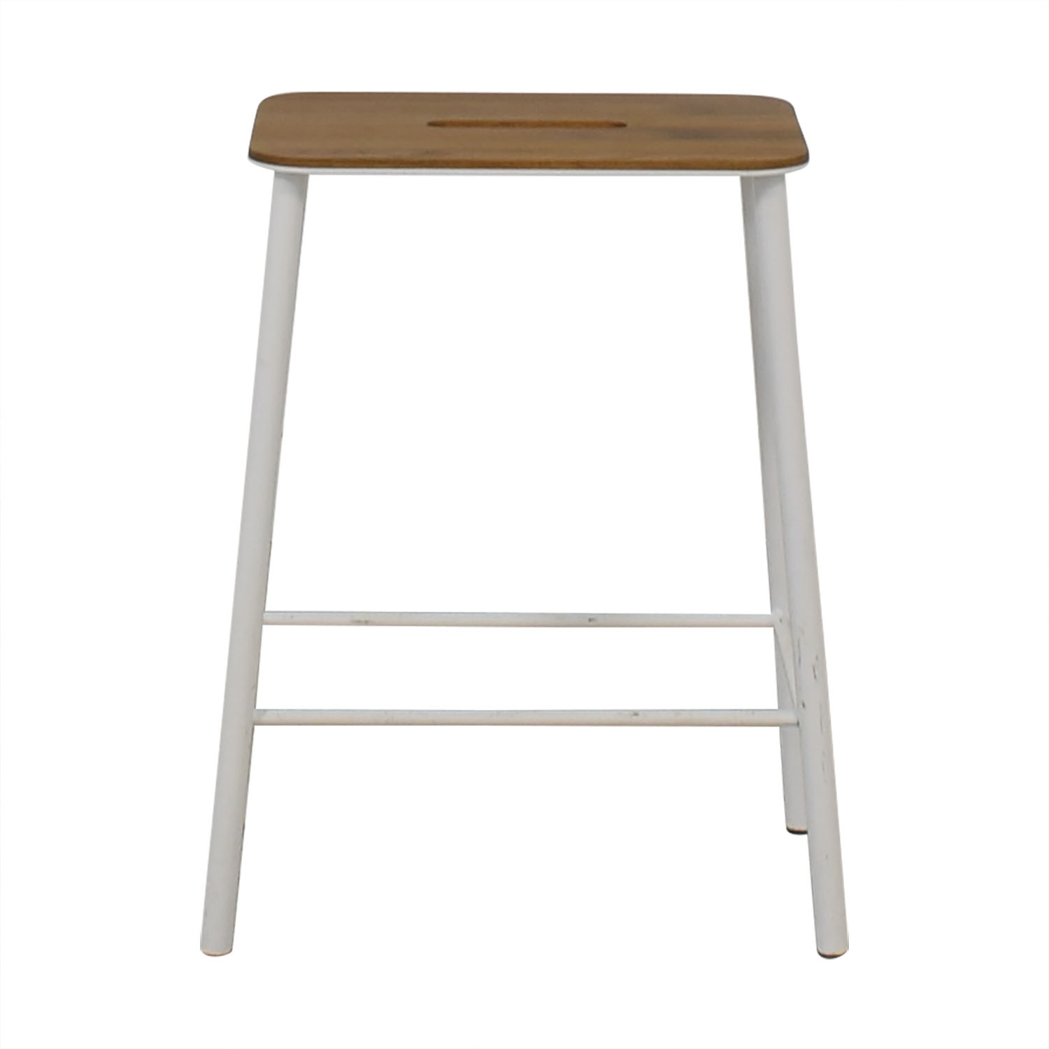 Frama Adam Collection Stool / Chairs