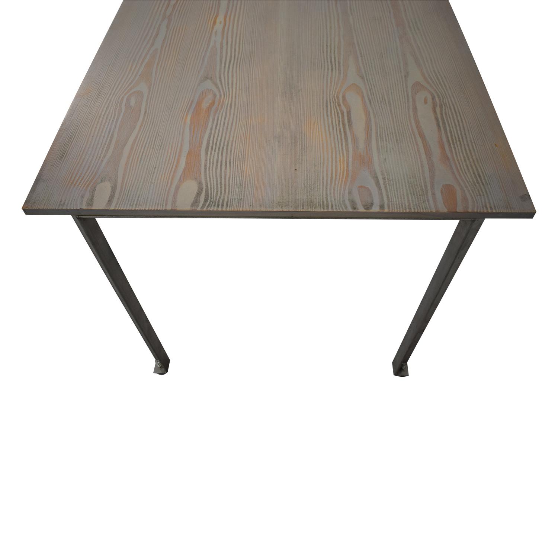 shop Frama Studio Table Frama Dinner Tables