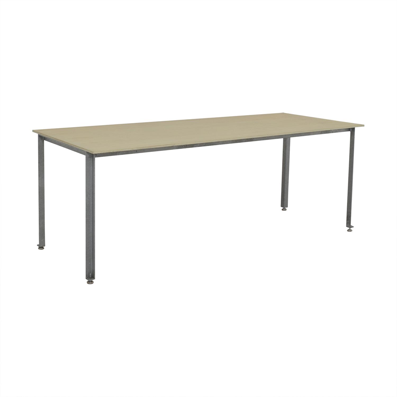 buy Frama Frama Studio Table online