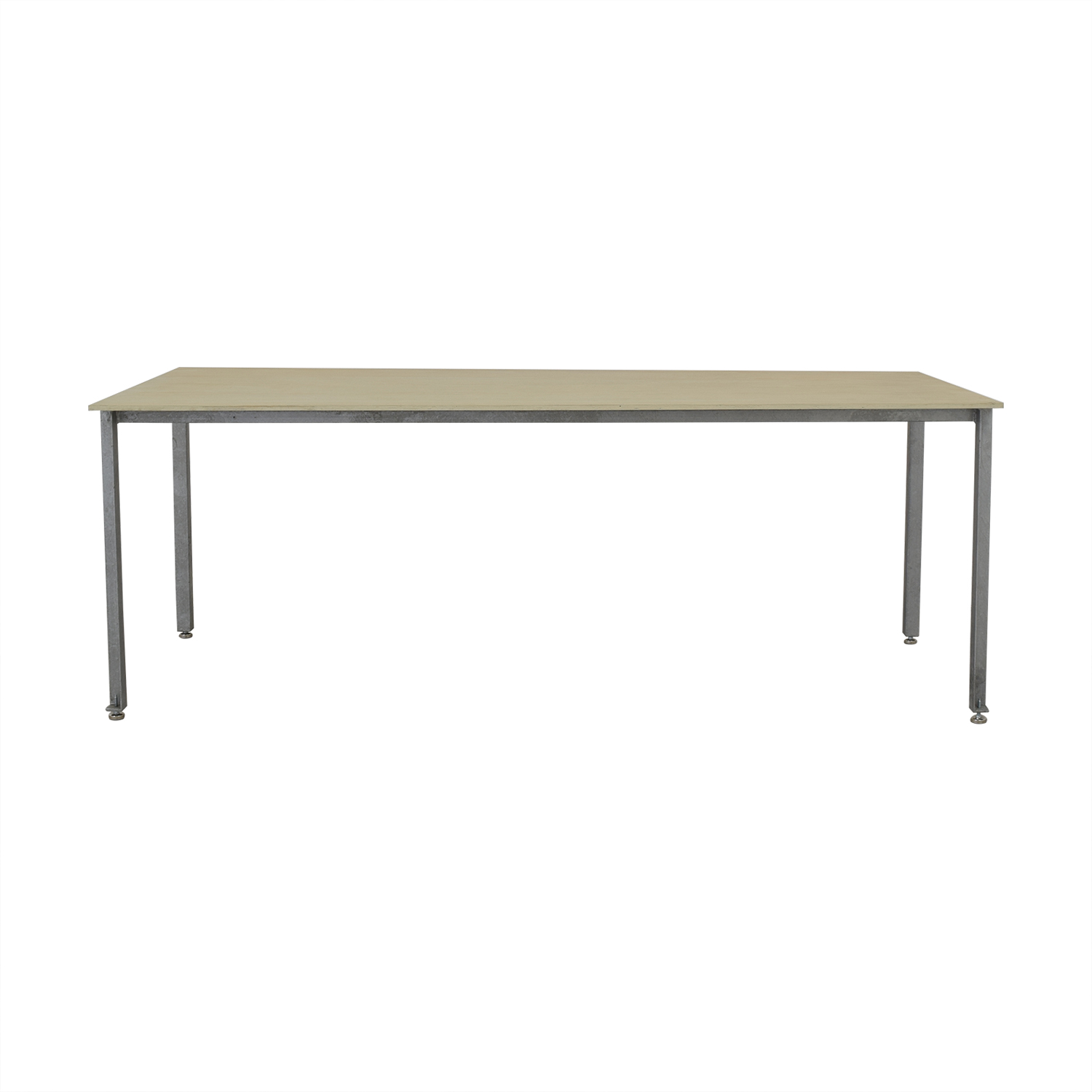 buy Frama Studio Table Frama Tables