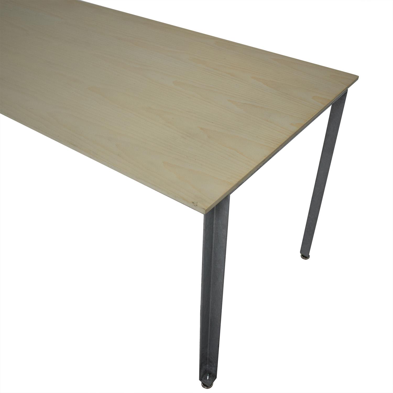 Frama Frama Studio Table on sale