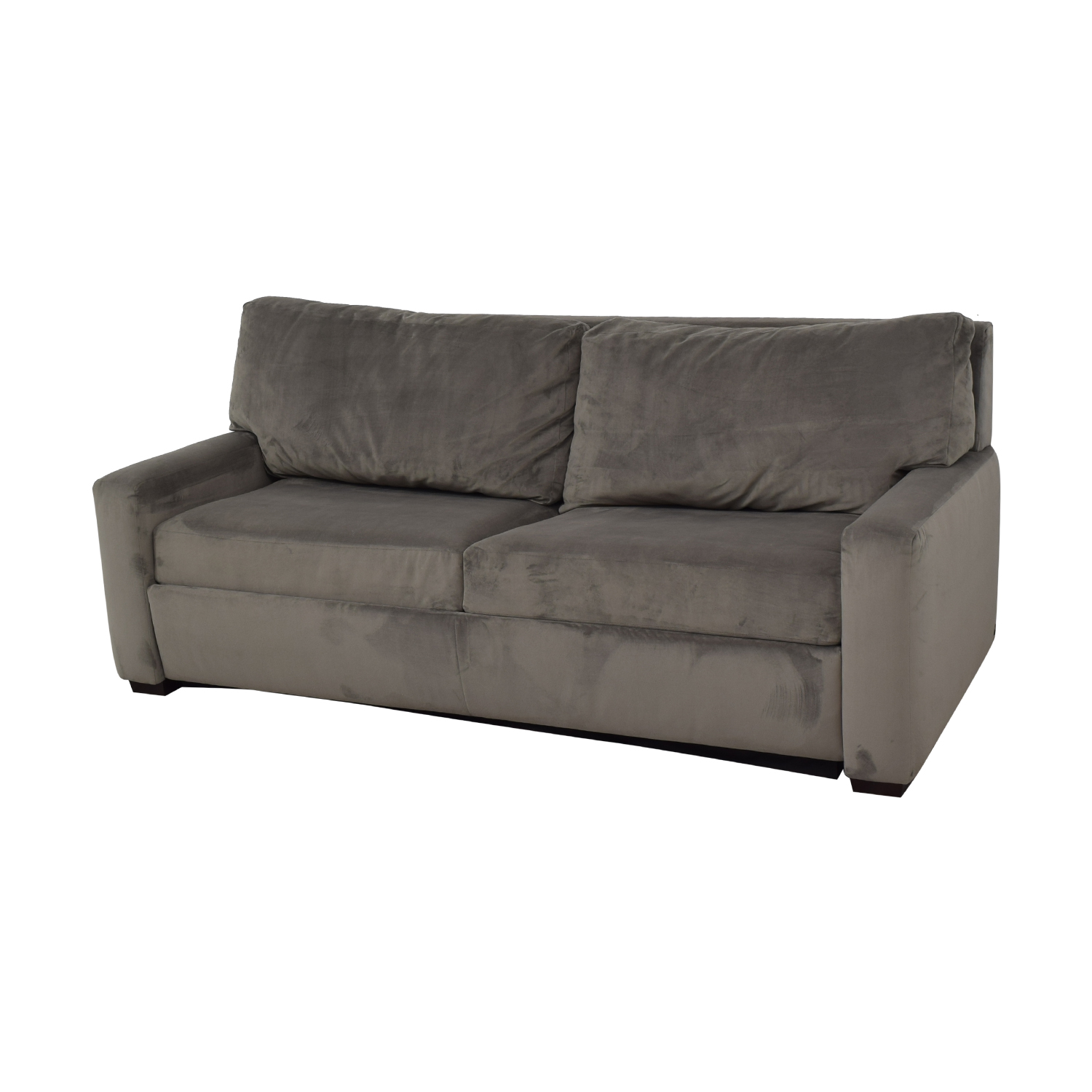 American Leather Cassidy Comfort Sleeper Sofa sale