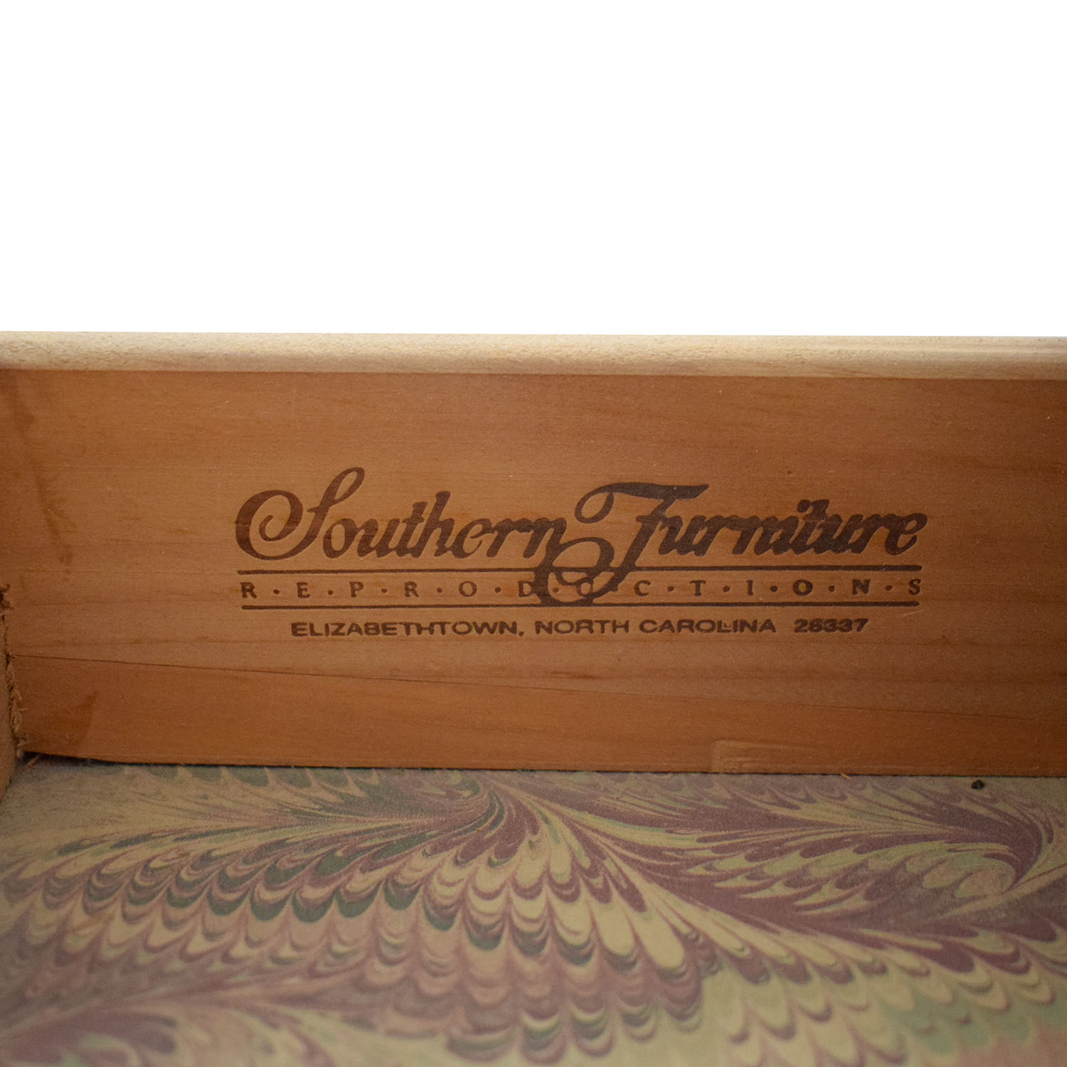 Southern Furniture Reproductions Southern Furniture Reproductions Dinner Table Dinner Tables
