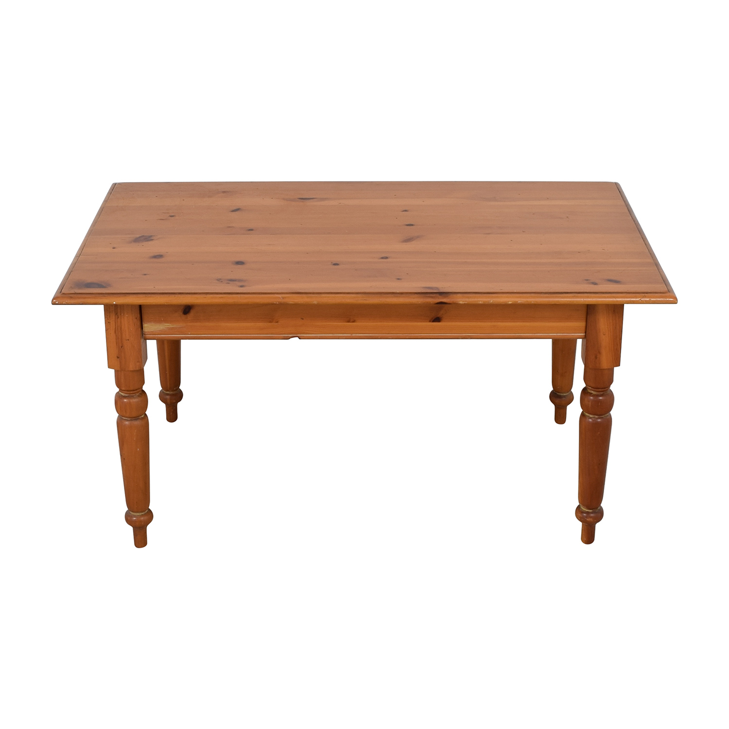 buy Southern Furniture Reproductions Dinner Table Southern Furniture Reproductions Tables