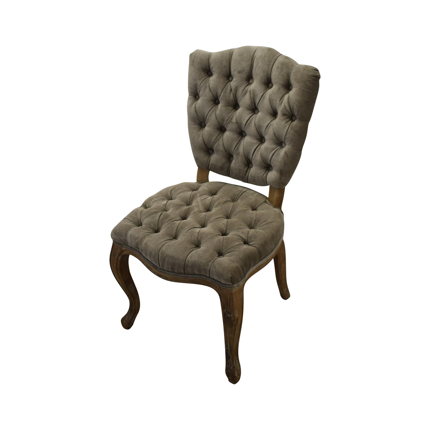 Arhaus Arhaus Ava Side Chairs