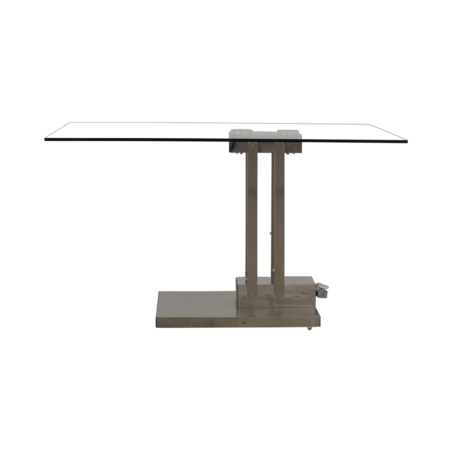 Lazzoni Lazonni Coffee Table dimensions