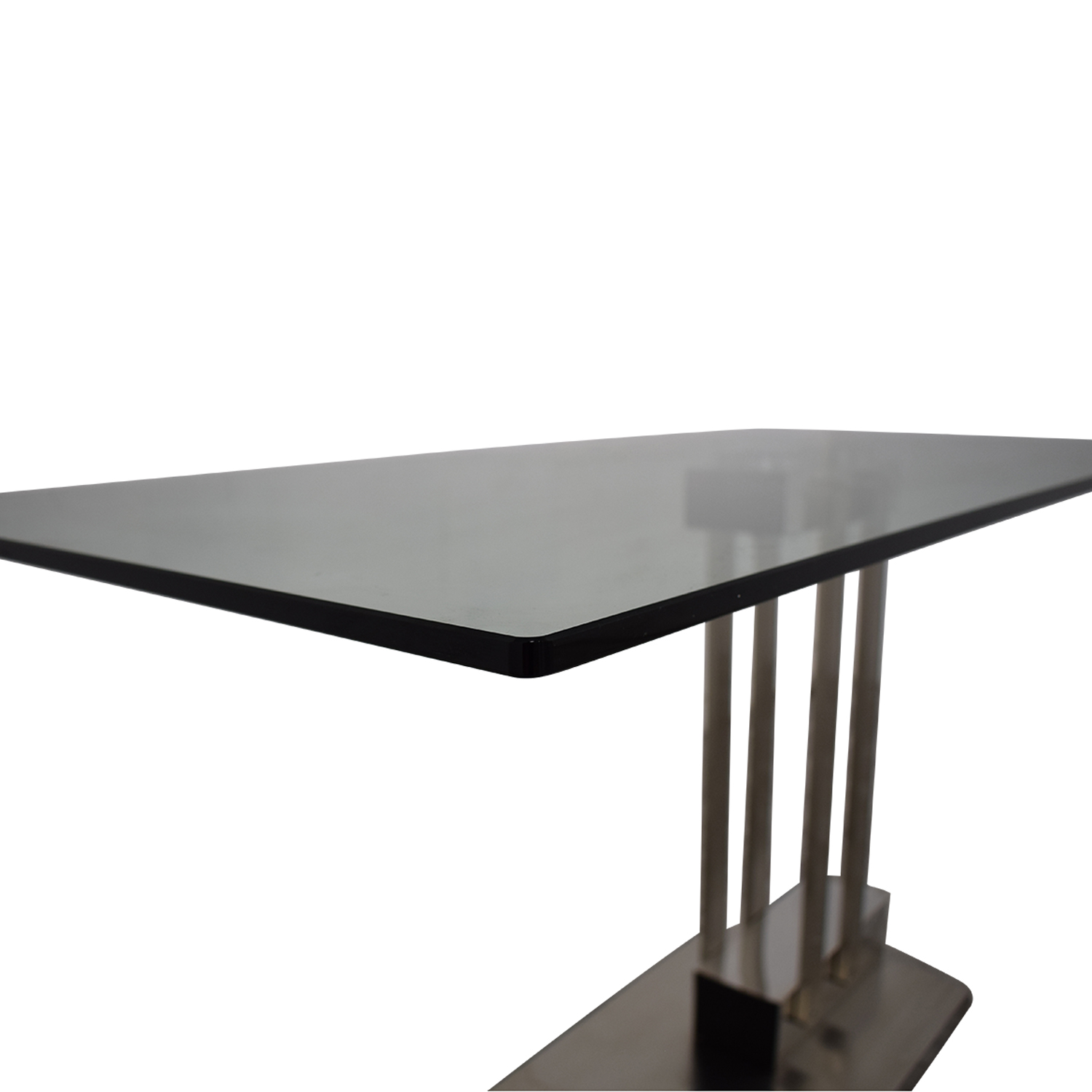 Lazonni Coffee Table / Tables