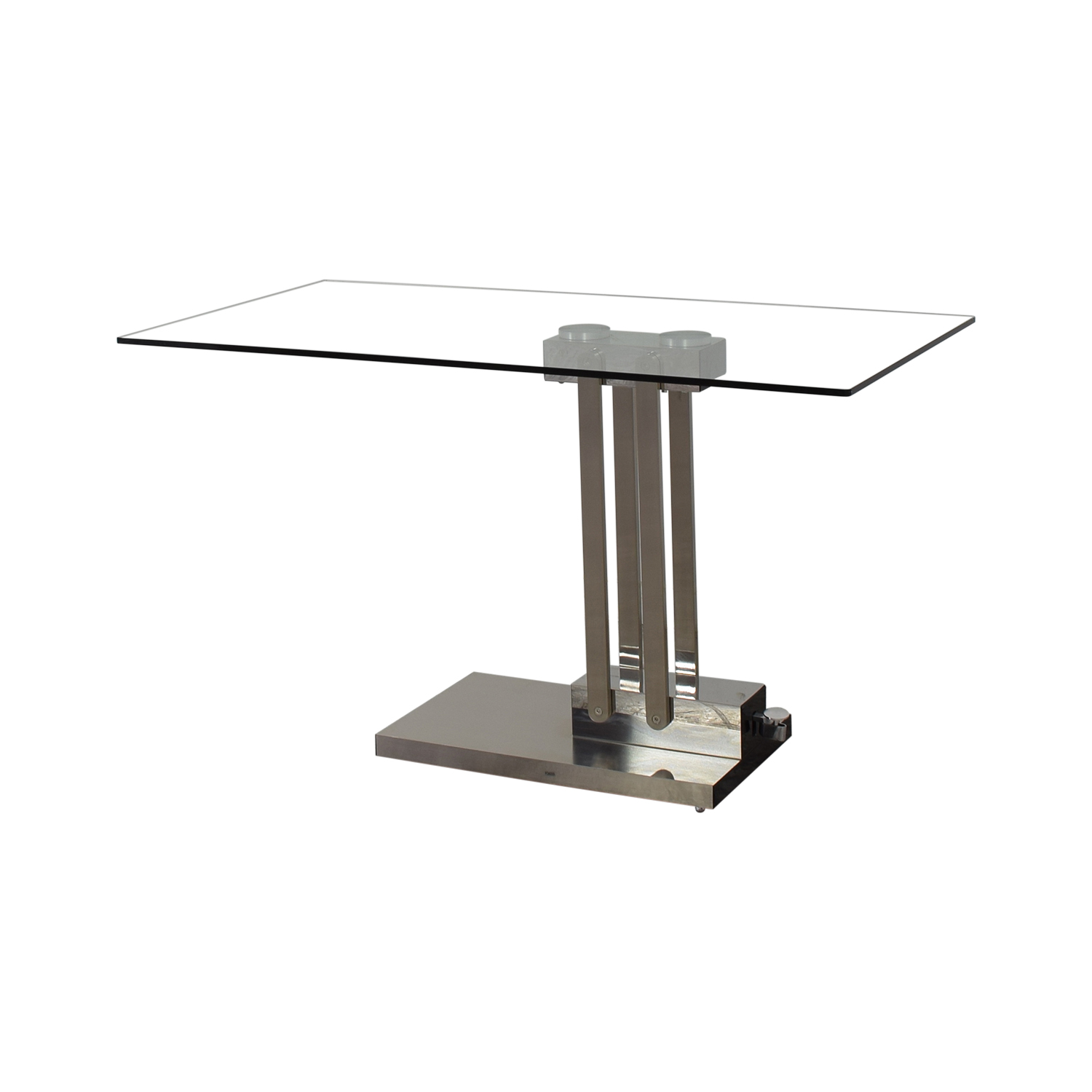 Lazonni Coffee Table / Dinner Tables