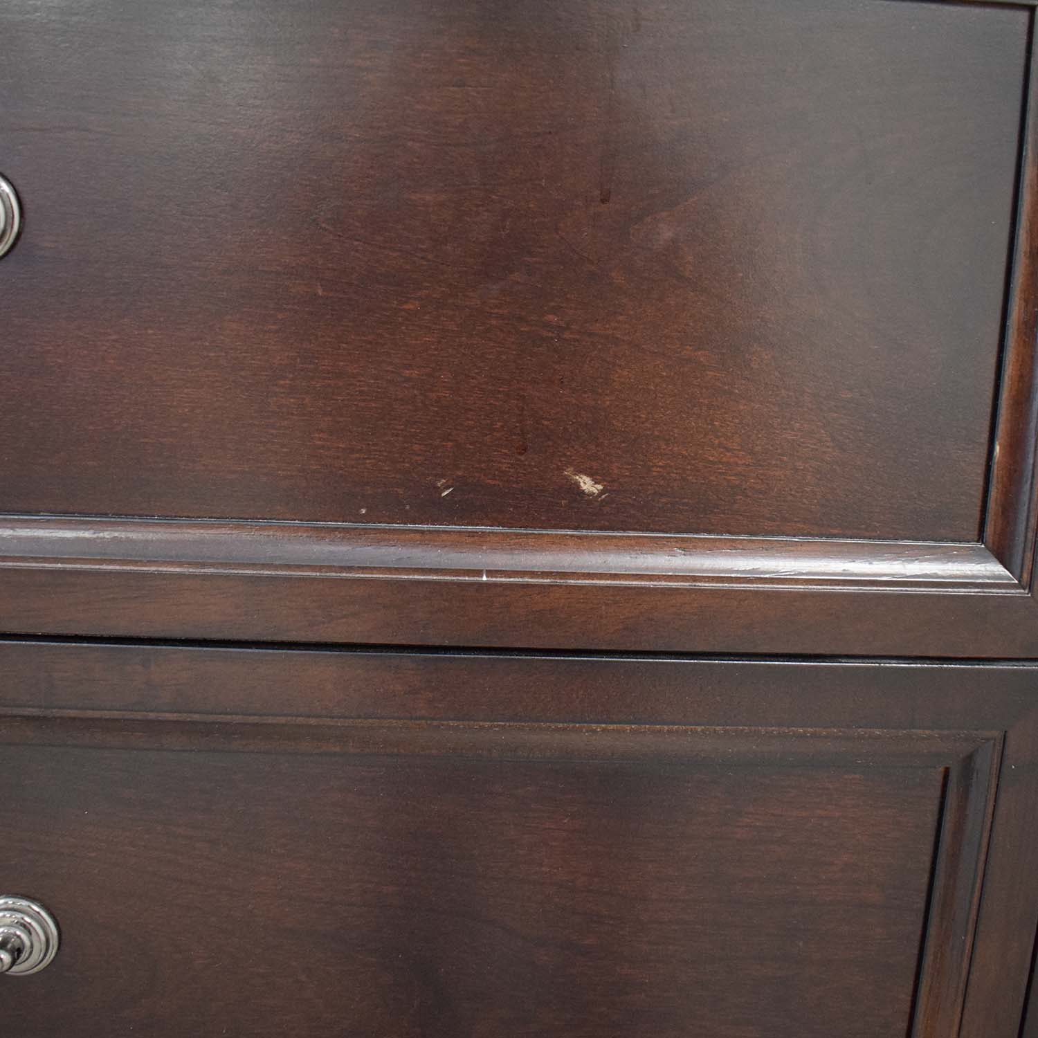 buy Raymour & Flanigan Keaton Chest Dresser Raymour & Flanigan Dressers