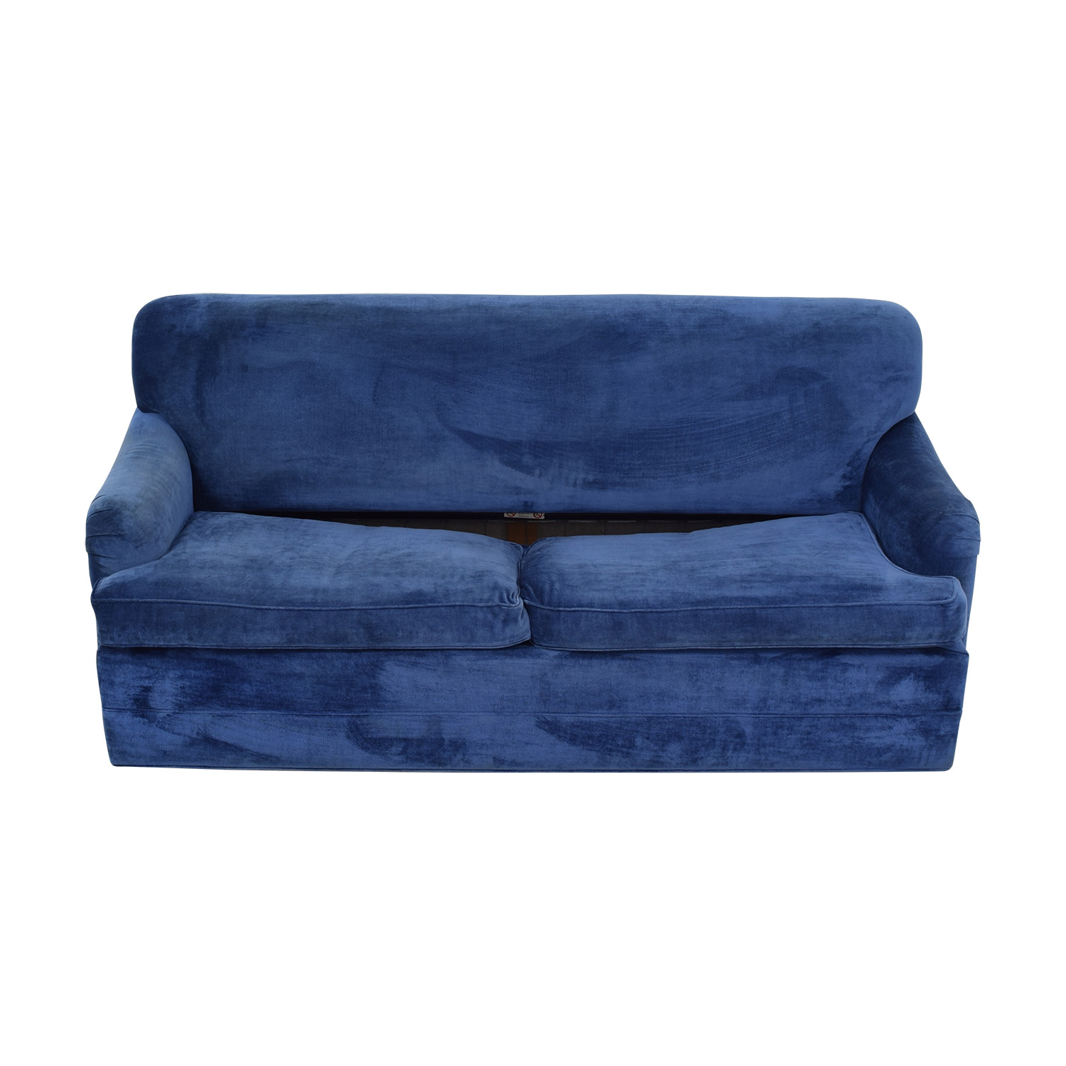buy Carlyle Full Sofa Bed Carlyle