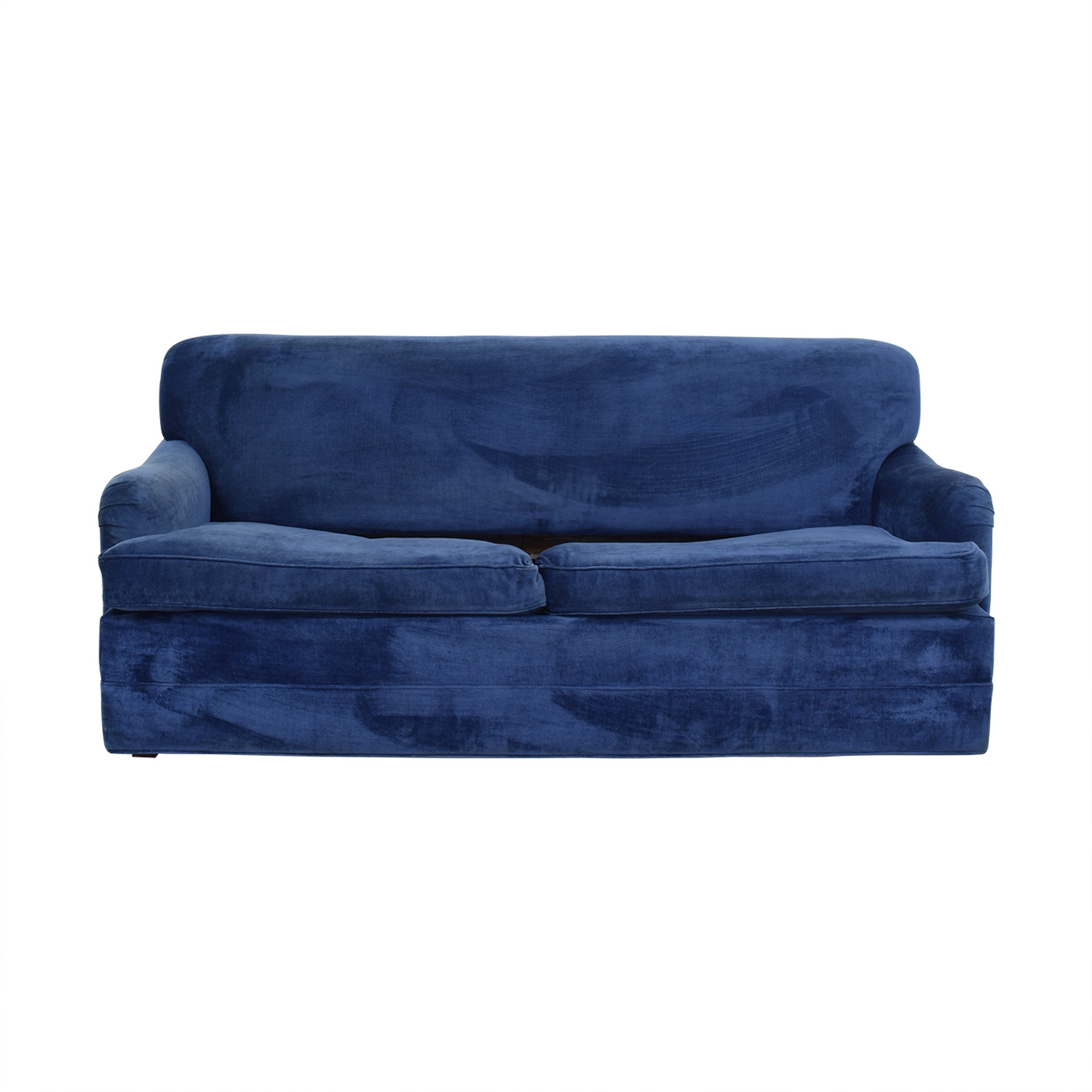 Carlyle Carlyle Full Sofa Bed nj