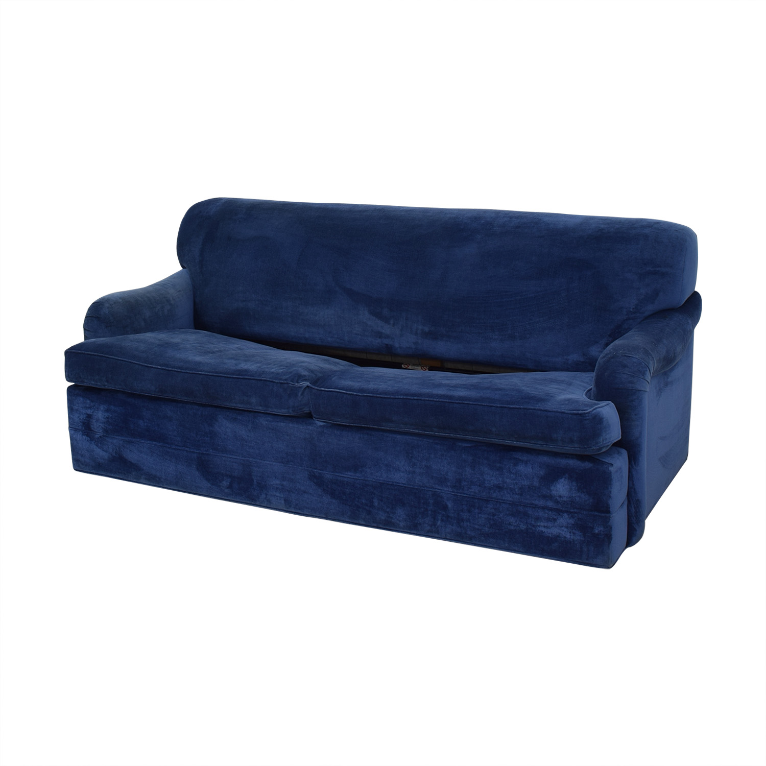 Carlyle Carlyle Full Sofa Bed Sofa Beds