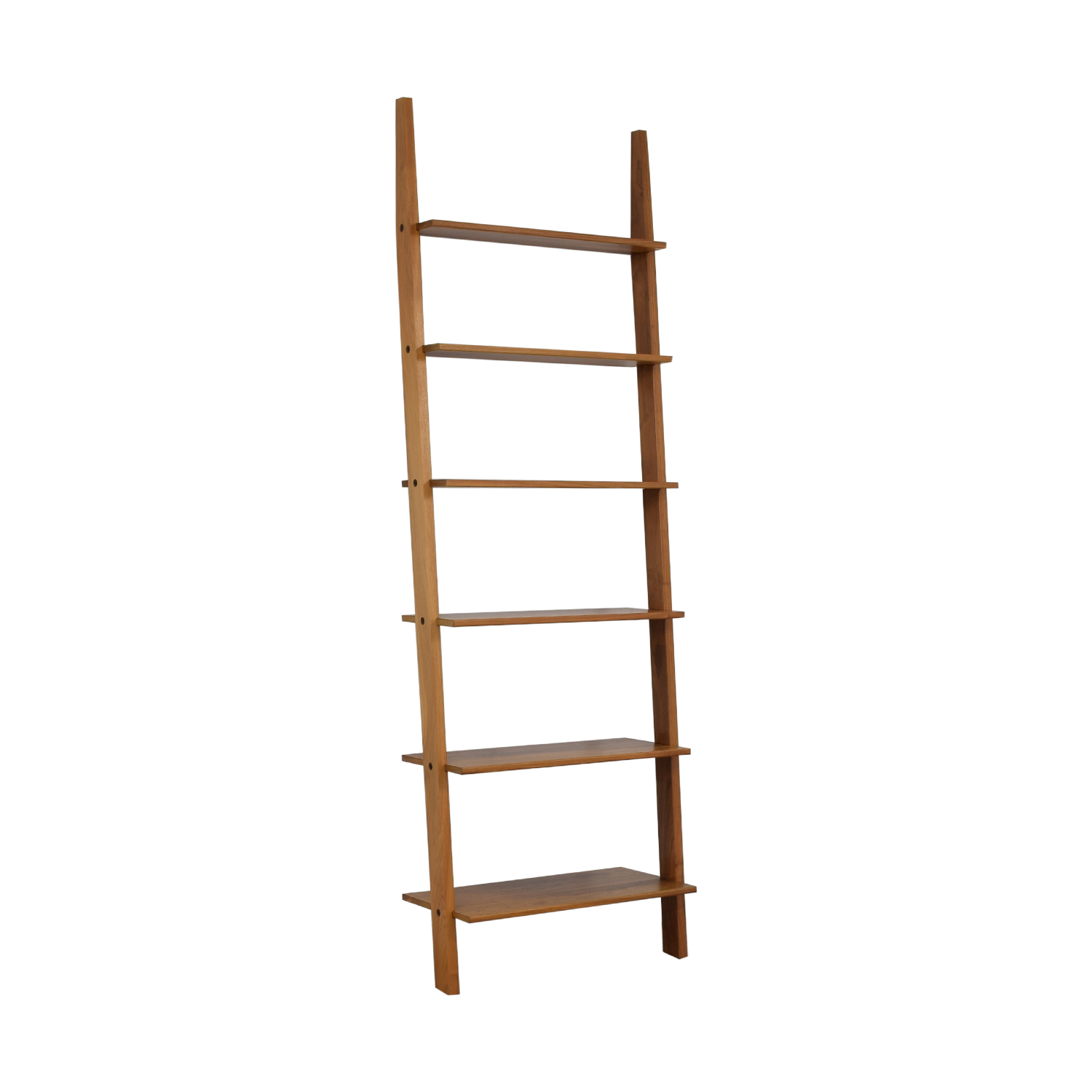 Room & Board Room & Board Pisa Leaning Bookshelf on sale