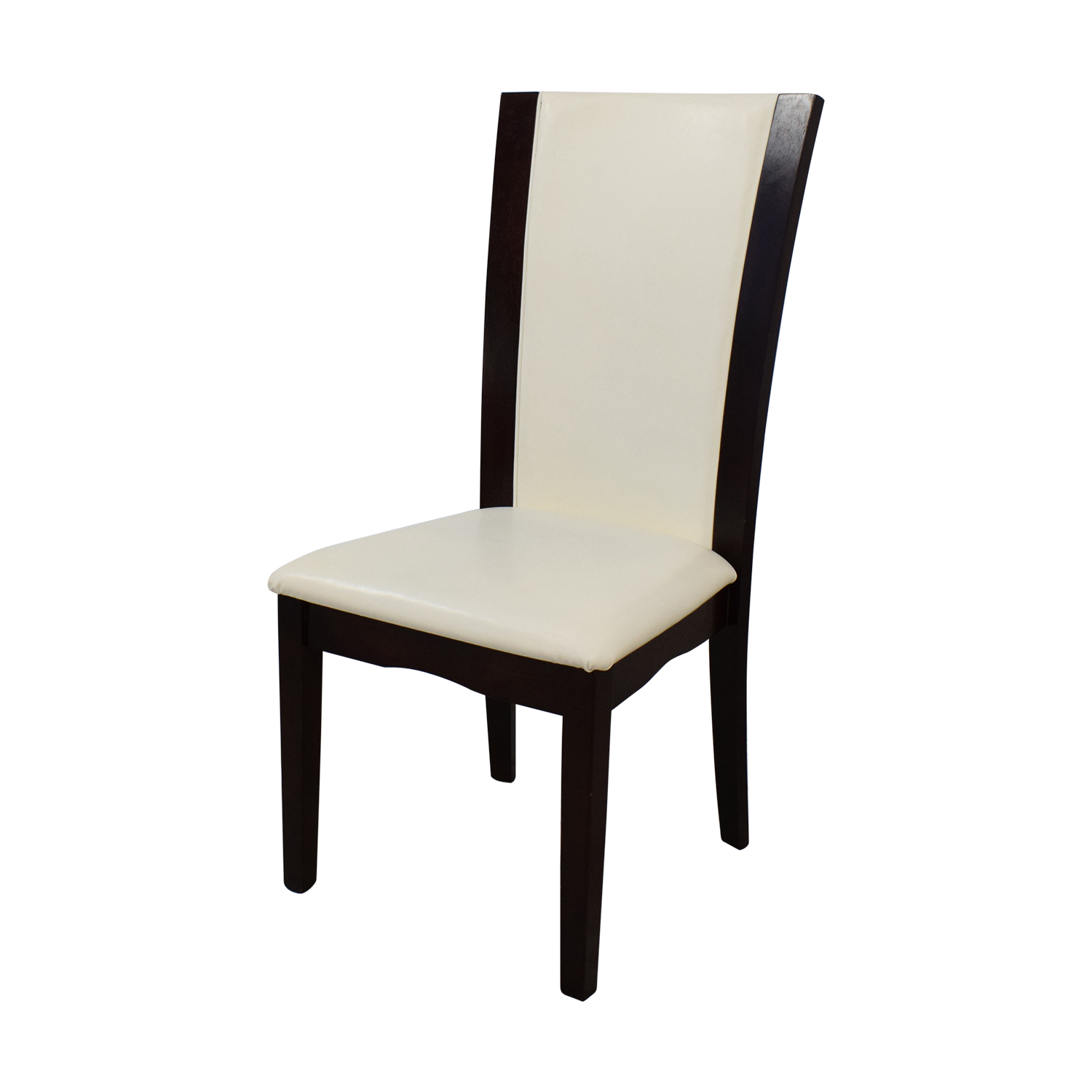 Raymour & Flanigan Raymour & Flanigan Dining Chairs coupon