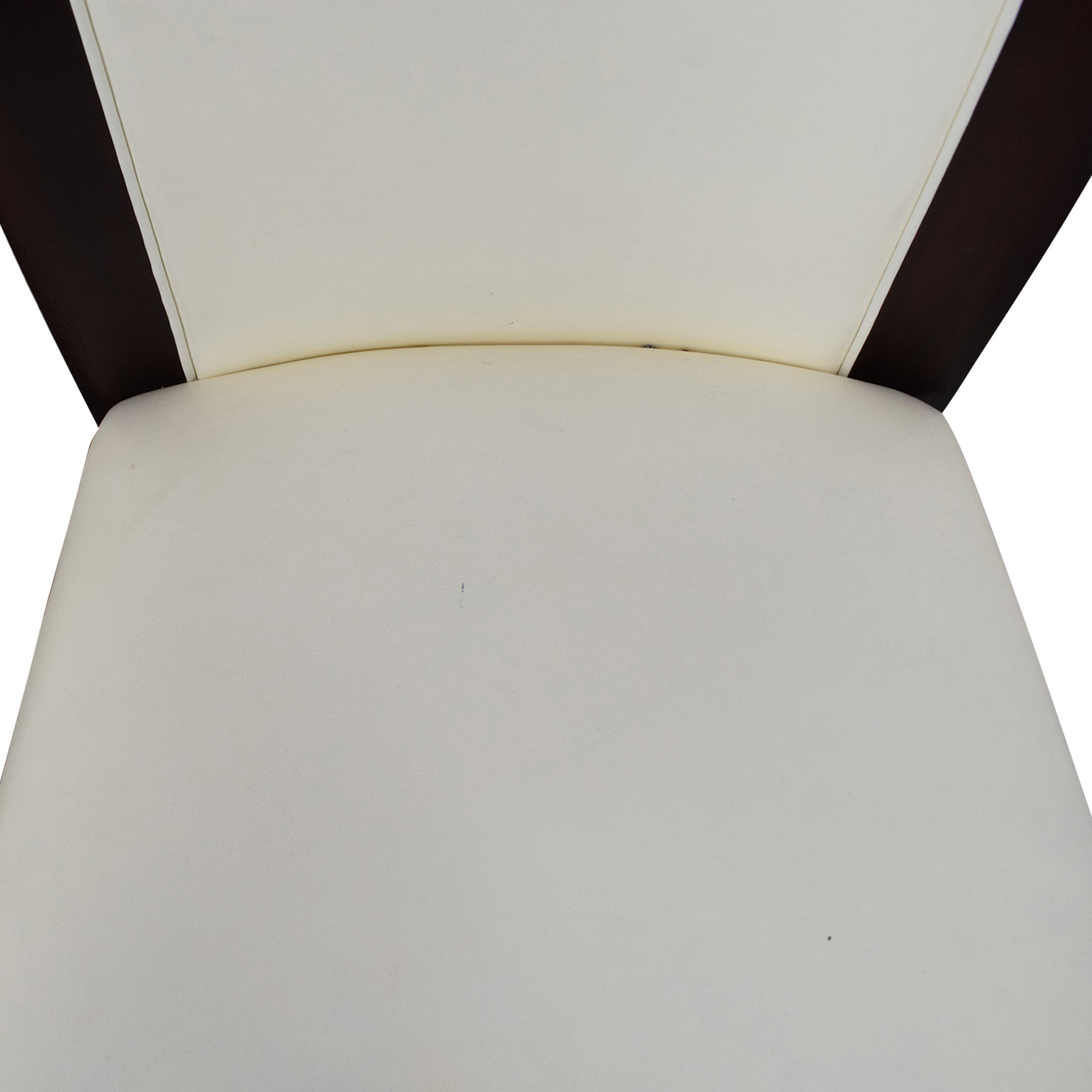 shop Raymour & Flanigan Raymour & Flanigan Dining Chairs online