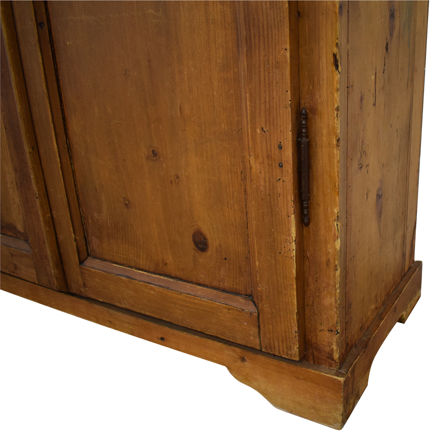 French Armoire discount