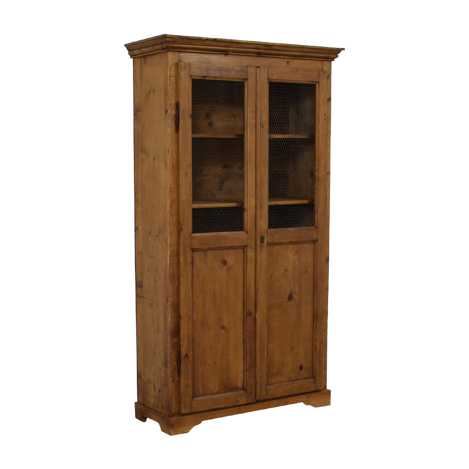 buy French Armoire