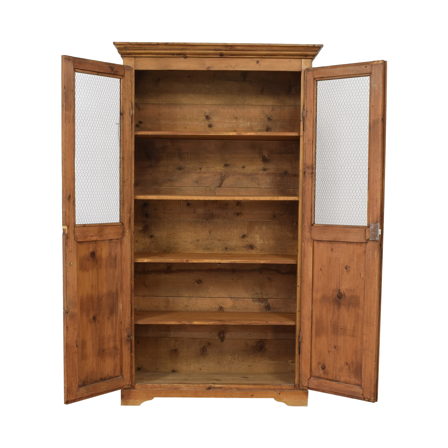 French Armoire price