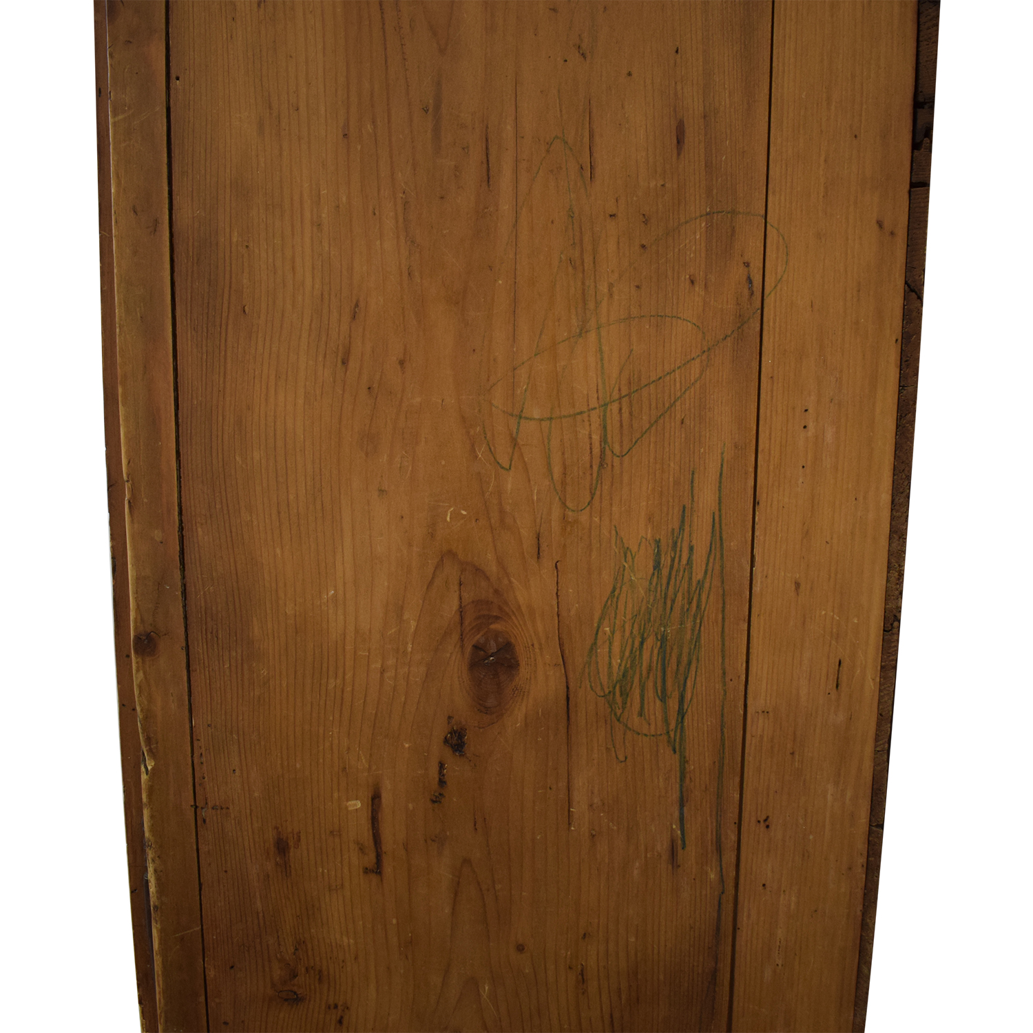 French Armoire on sale