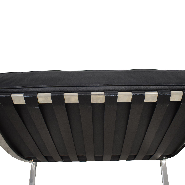 Merveilleux 65% OFF   Alphaville Design Alphaville Design Exposition Chair / Chairs