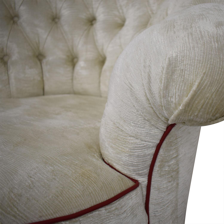 Custom Chair Chairs