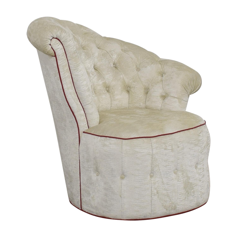 Custom Chair / Chairs