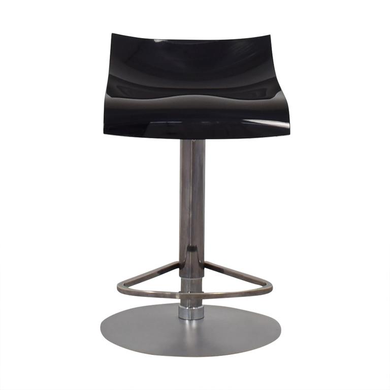 Kaiyo - Name brand furniture sale