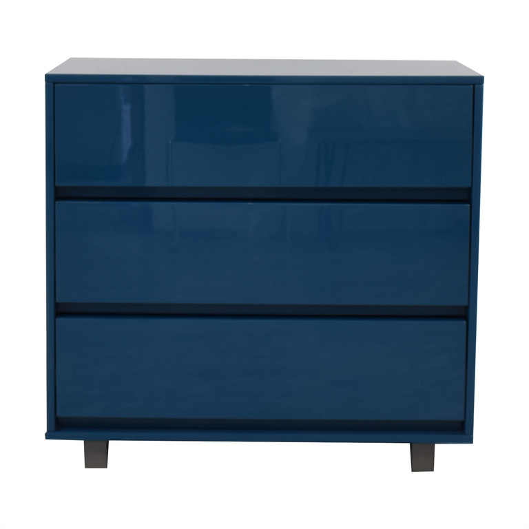 Sell Used Furniture 10028 Coupon Code
