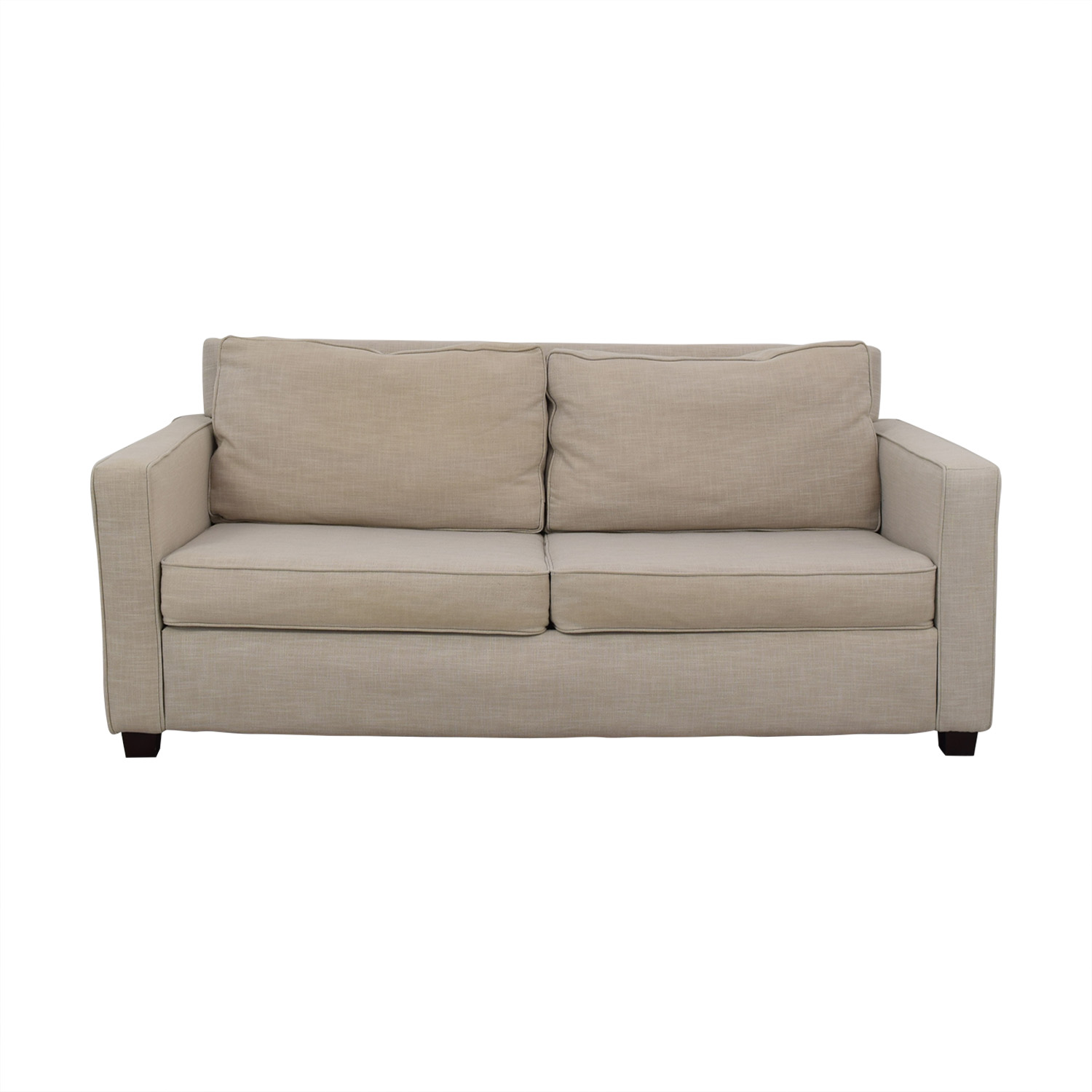West Elm Henry Sofa sale