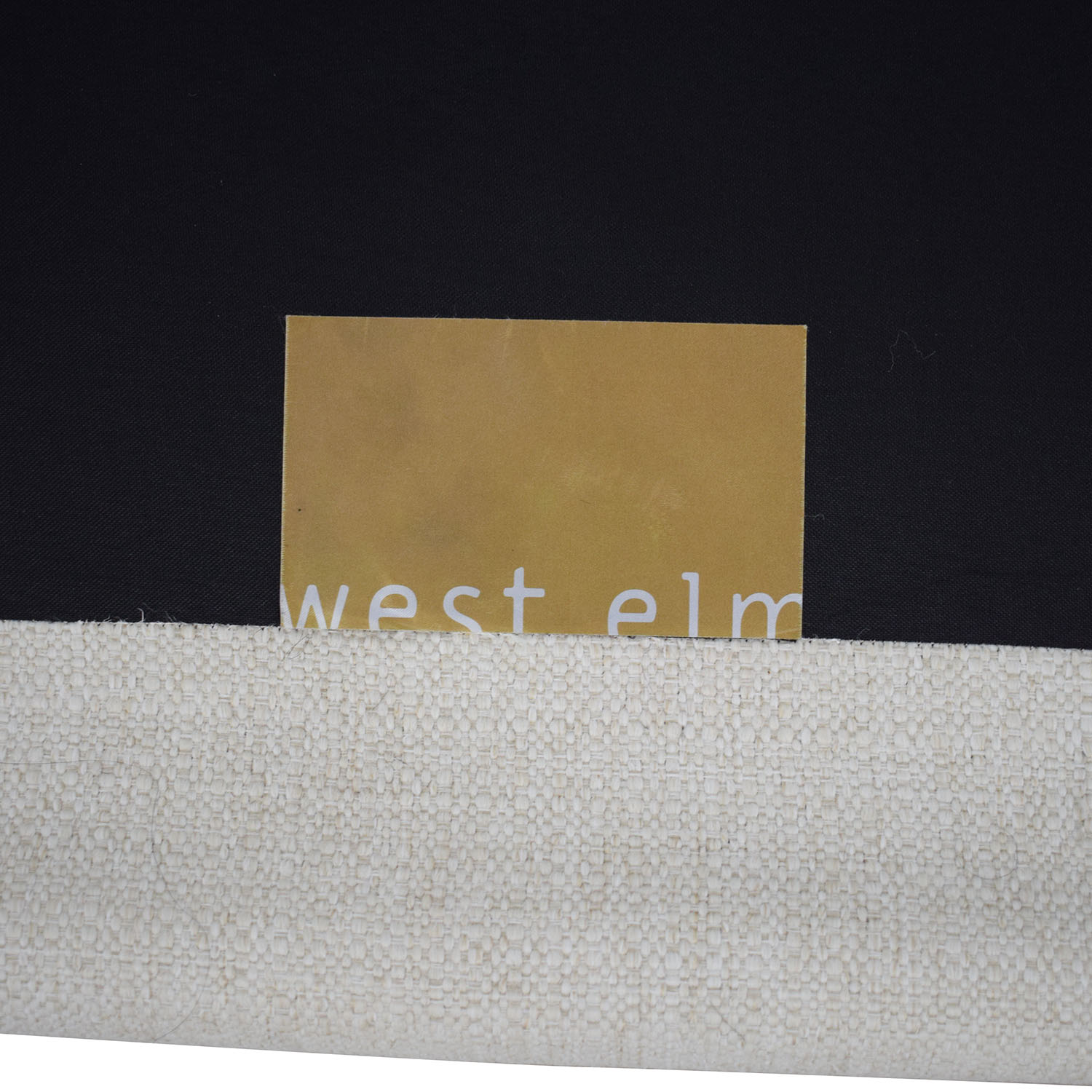 West Elm West Elm Urban Sofa coupon