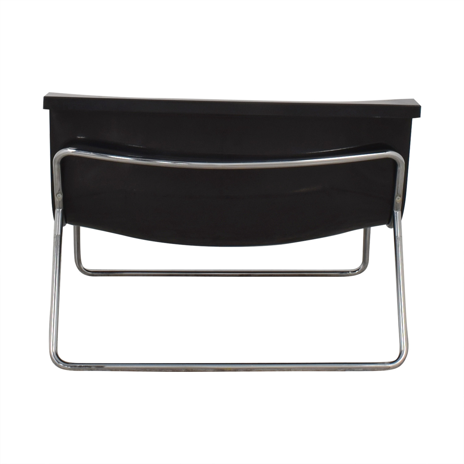 Kartell Kartell Form Lounge Chair by Piero Lissoni on sale