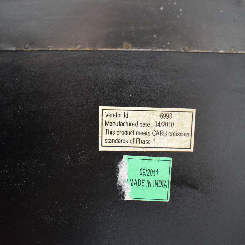 shop Restoration Hardware Restoration Hardware Annecy Dresser online