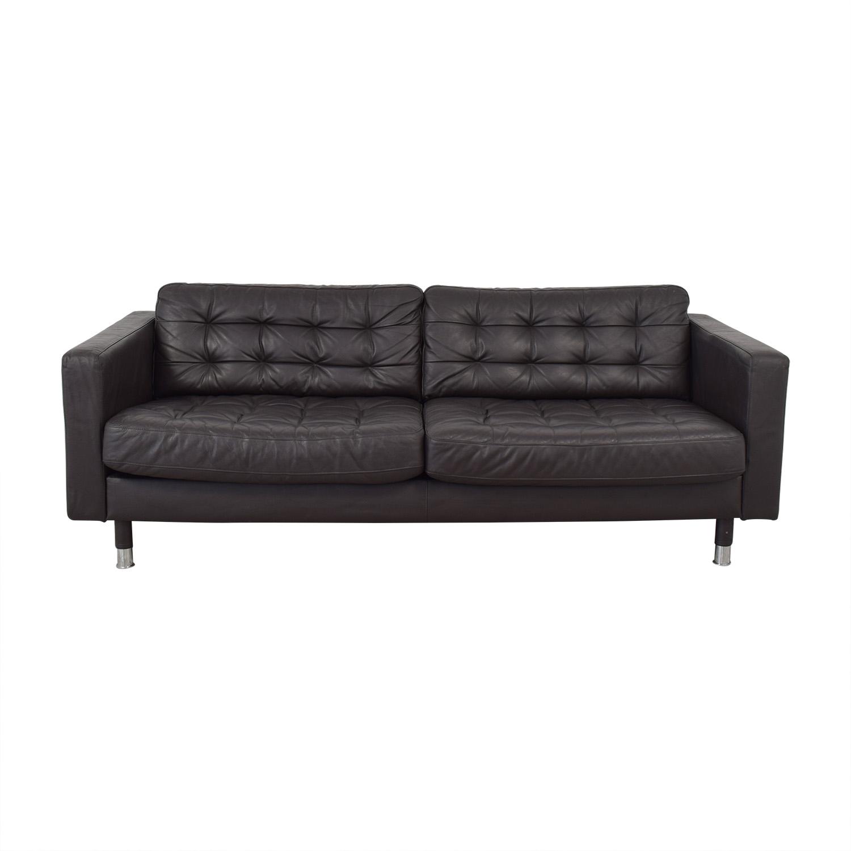 Ikea Landskrona Sofa / Classic Sofas