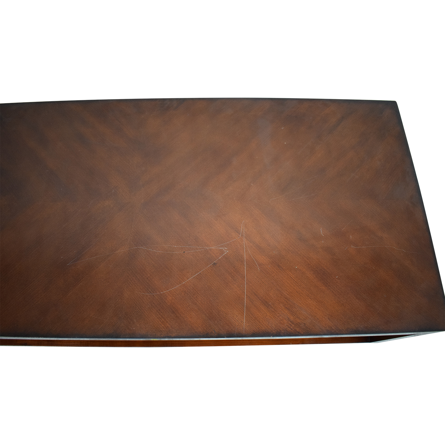 buy Mitchell Gold + Bob Williams Coffee Table Mitchell Gold + Bob Williams