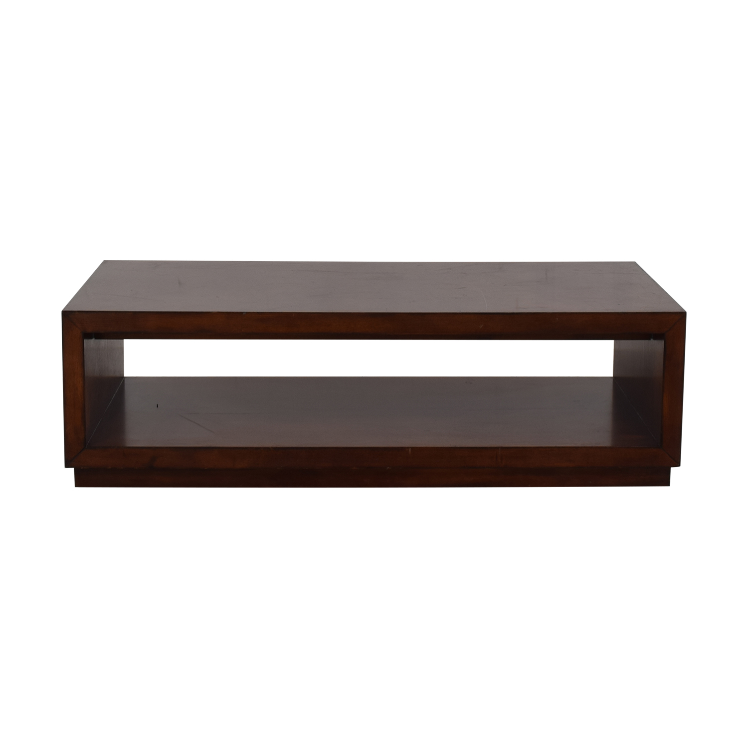 Mitchell Gold + Bob Williams Coffee Table / Coffee Tables