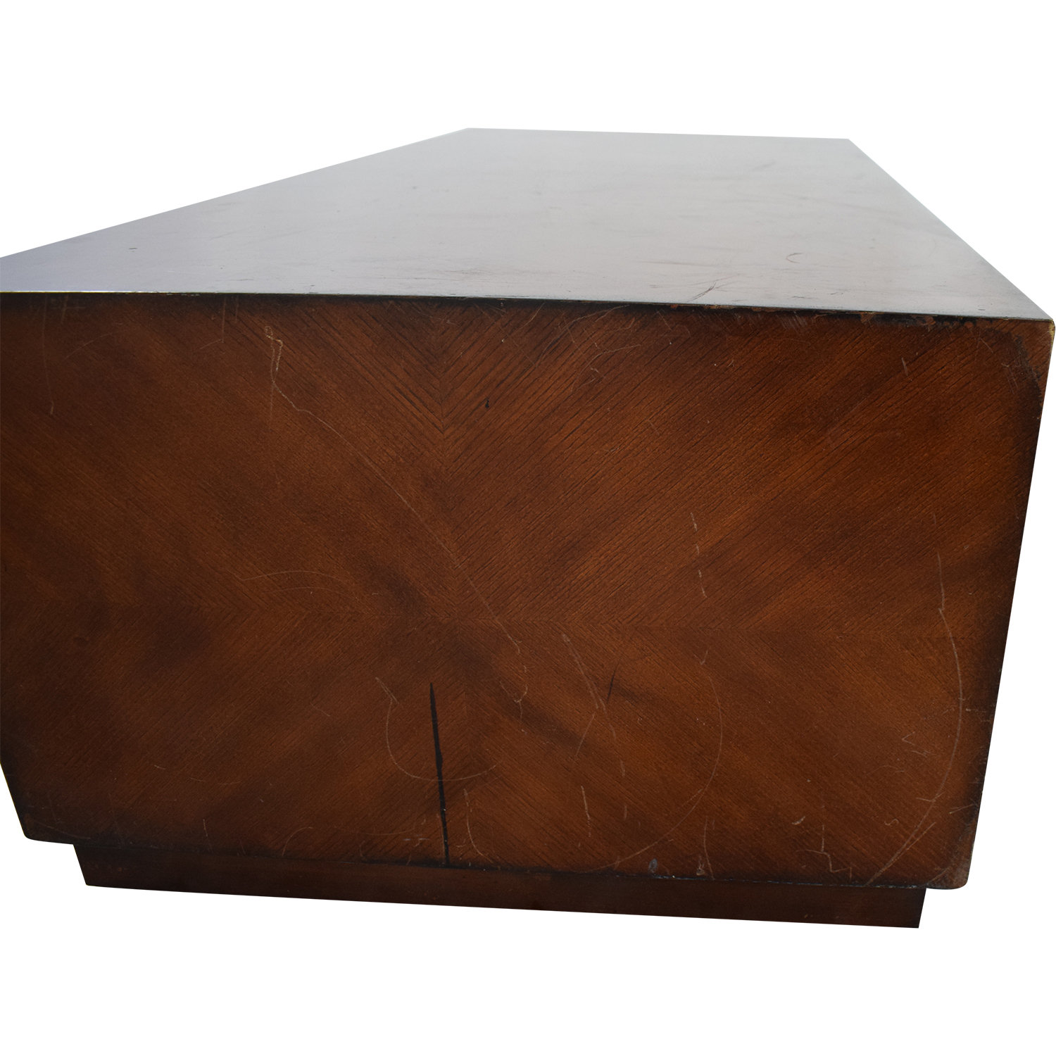 shop Mitchell Gold + Bob Williams Coffee Table Mitchell Gold + Bob Williams Coffee Tables